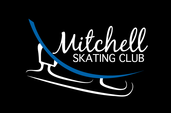 Mitchell Skating Club